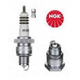 NGK BPR6HIX (4085) Iridium Bougie