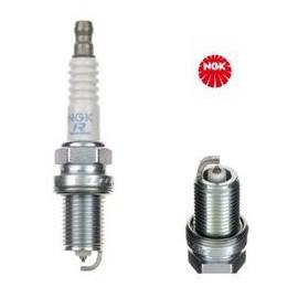 NGK PFR6T-10G (5542) Laser Platinum Bougies