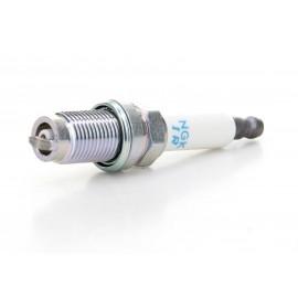 NGK SIZFR6B8EG (96209) Laser Iridium Bougie