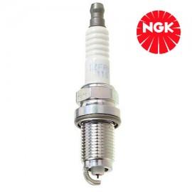 NGK IZFR6K-11 (6994) Laser Iridium Bougies