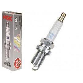 NGK Platinum Bougie - NGK PFR5R-11 (4292) Laser Platinum MERCEDES-BENZ