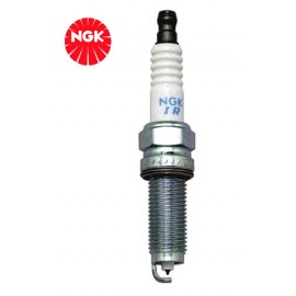 NGK ILZKR7B11GS (7960) Laser Iridium Bougie | CHRYSLER HONDA