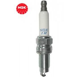 NGK IZKR7B (7563) Laser Iridium Bougie - AUDI PORSCHE VW 3.2 24V