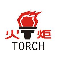 TORCH Bougies